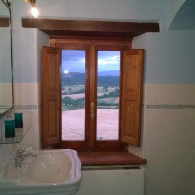 bagno mallone (2)